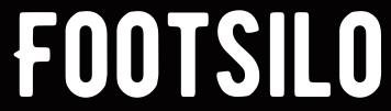 Logo Footsilo