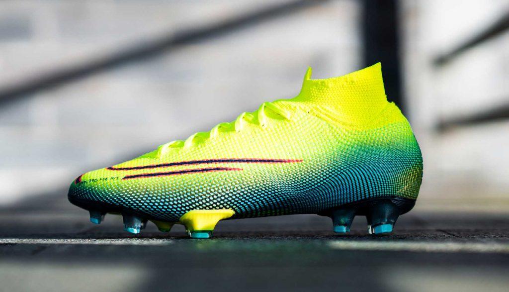 Nike Mercurial Dream Speed 2 | Chaussures de football | Footsilo