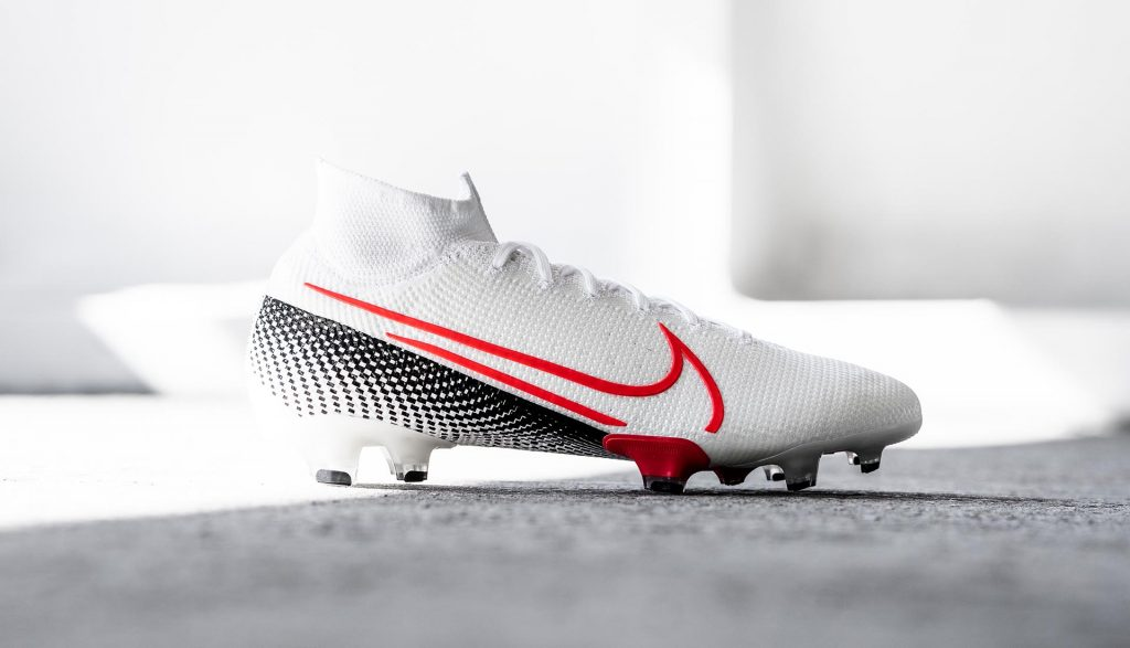 Chaussure de football Nike Mercurial Superfly Future Lab 2