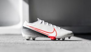 Nike Mercurial Vapor Future Lab II