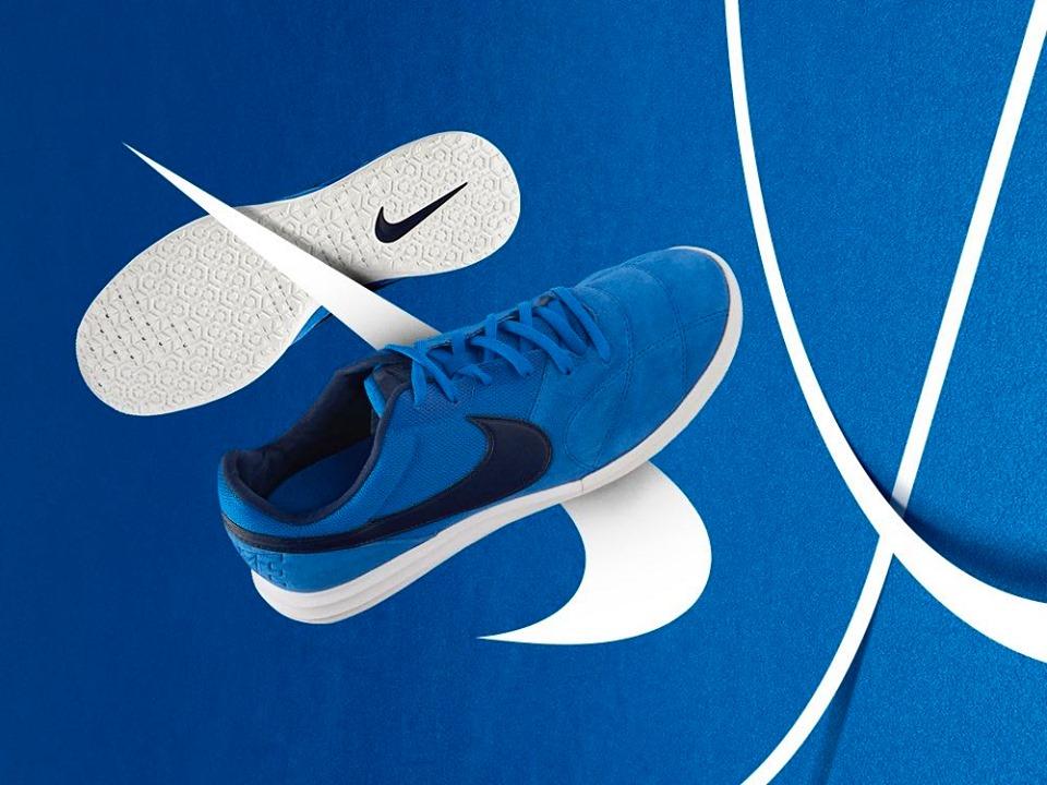 Nike Premier Sala