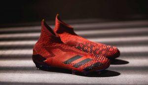 adidas predator dragon