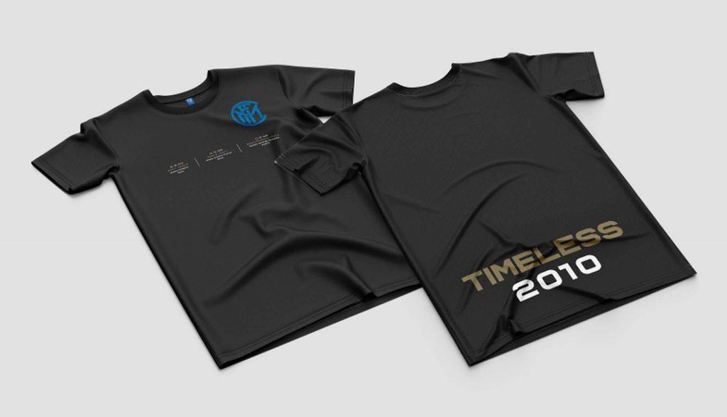 t-shirt noir 2 inter