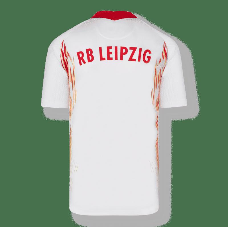maillot-domicile-rb-leipzig-2020-2021-nike7