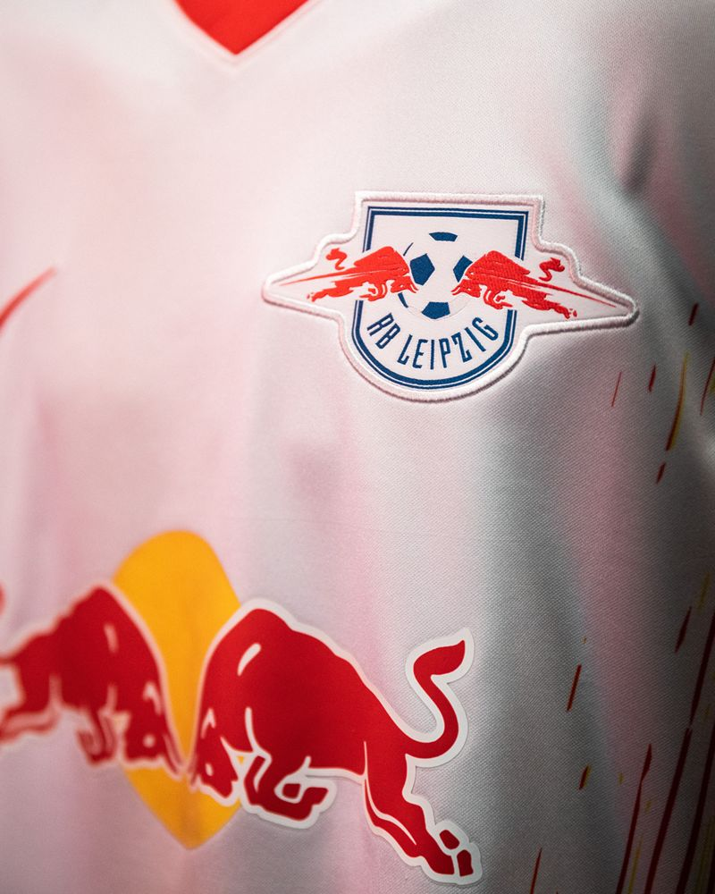 rb_leipzig_2020_2021_home_kit_e