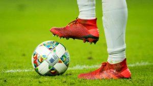quelles chaussures de football choisir ?